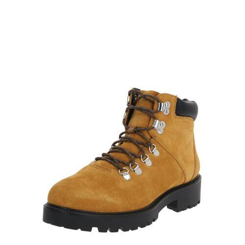 Vagabond Tracking Boots 'Kenova' 36,37,38,39,40,41