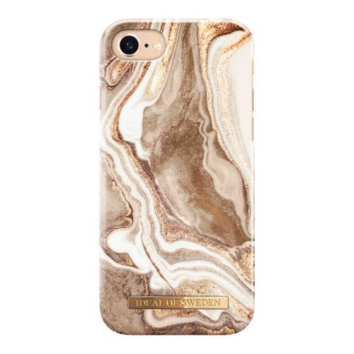 IDeal Of Sweden Handyhülle 'Fashion Case' IPhone 6/6S/7/8,IPhone 11,IPhone 11 Pro,IPhone 11 Pro Max,IPhone 6/6s/7/8 Plus,IPhone XS/X