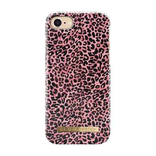 IDeal Of Sweden Handyhülle 'Fashion Case' IPhone 6/6S/7/8,IPhone 6/6s/7/8 Plus,IPhone XS/X