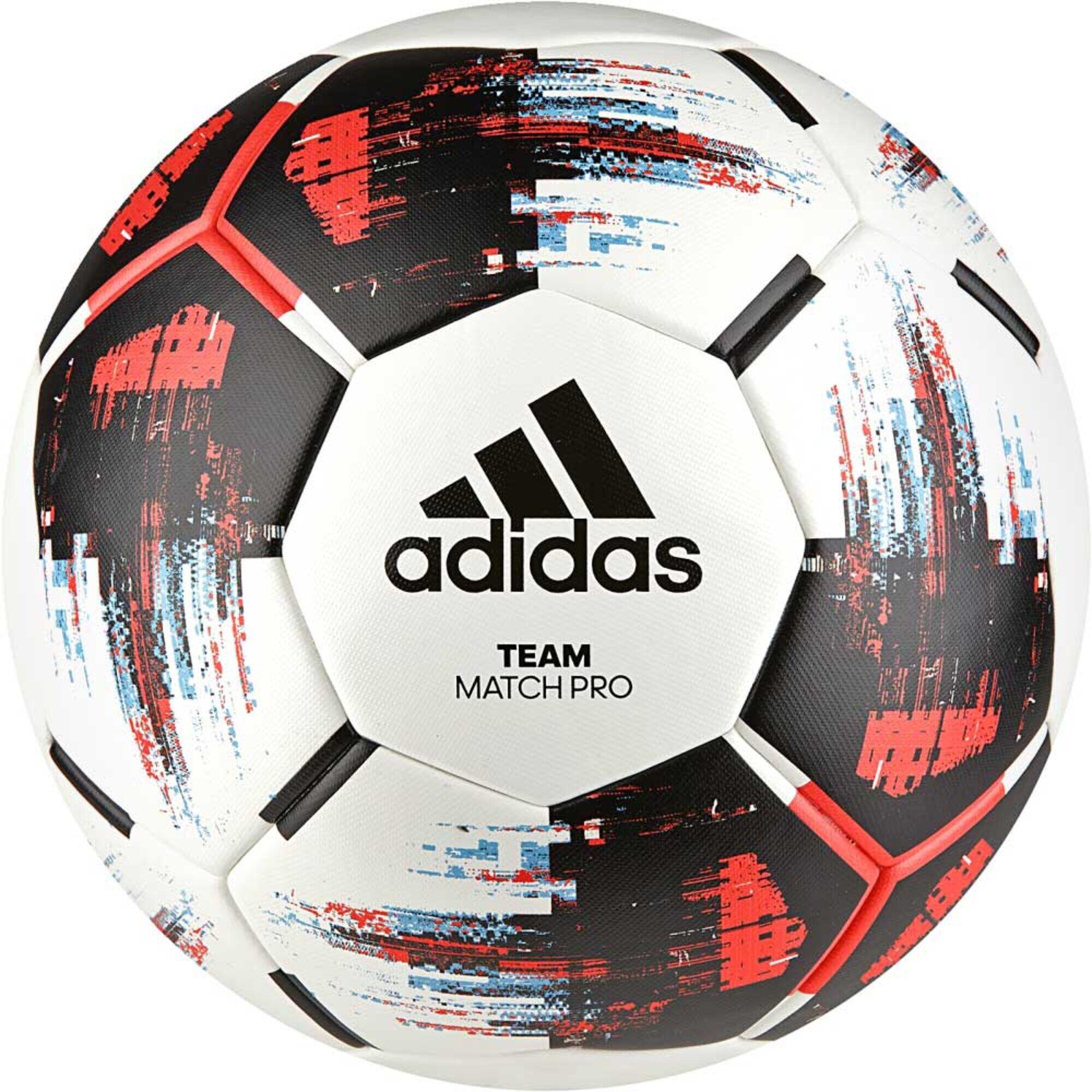 Adidas Fußball 5