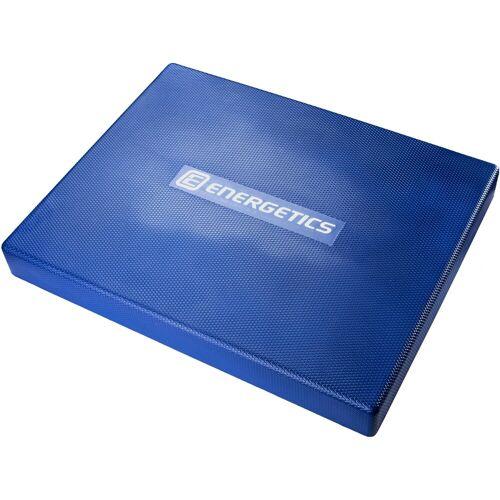 ENERGETICS Balance Board XS-XL