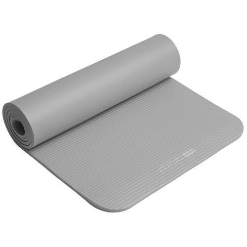 YOGISTAR.COM Fitnessmatte Gym 10mm 7