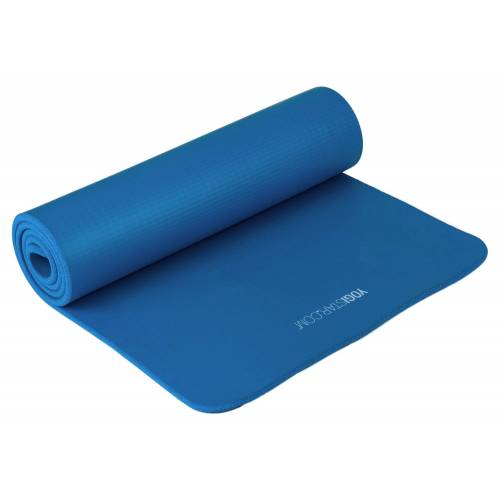 YOGISTAR.COM Pilatesmatte 'Basic' 7