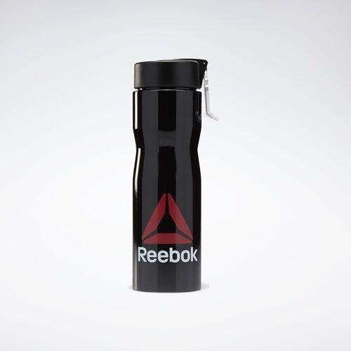 REEBOK Trinkflasche '750ml' XS-XL