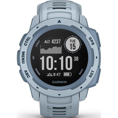 Garmin Smartwatch One Size