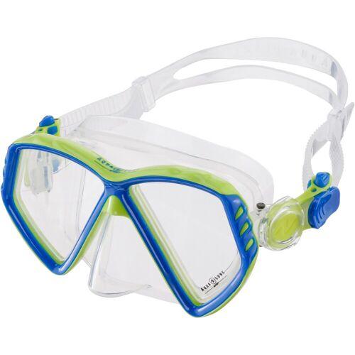 Aqua Lung Sport Taucherbrille 'Cub' S
