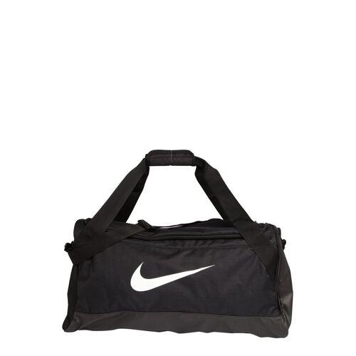 451e134a30559 Sporttaschen Brasilia - (nicht nur) für Studenten - Studentenhilfen