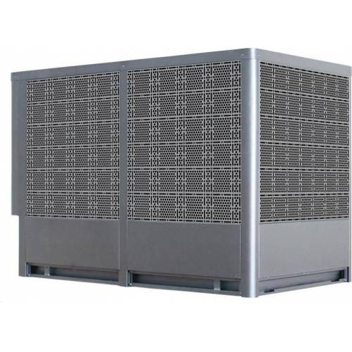 Schwimmbad-Heizung IPS-600 60KW