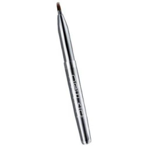 New CID Cosmetics Lippenpinsel