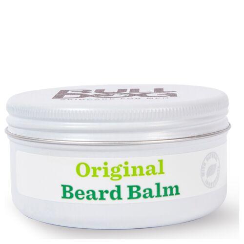 Bulldog Skincare for Men Bulldog Original Bart-Balm 75 ml