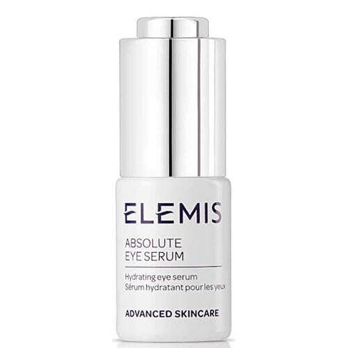 Elemis Absolute Eye Serum (Augenserum)15ml