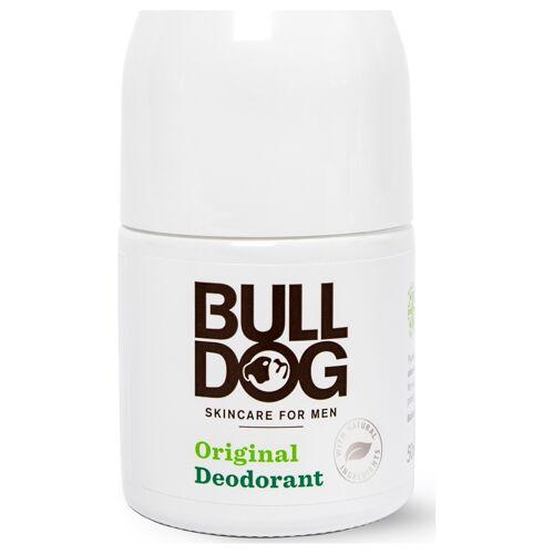 Bulldog Skincare for Men Bulldog Original Deodorant 50ml