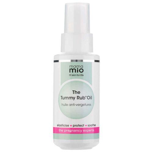 Mitac Mama Mio The Tummy Rub Öl (120ml)
