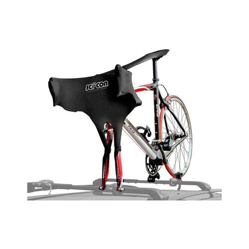 Scicon Fahrradschutz
