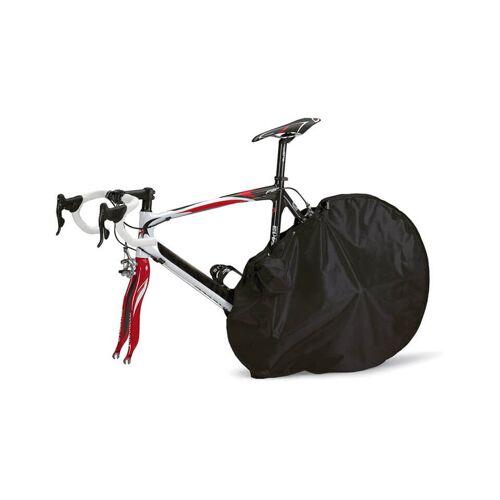 Scicon Fahrradschutz hinten