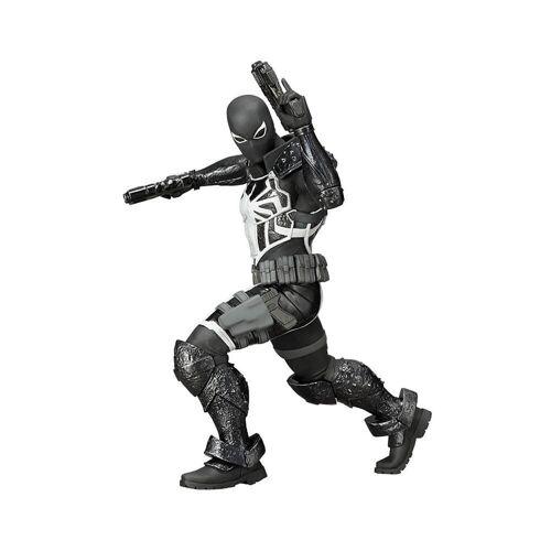 Kotobukiya Marvel Now! ArtFX+ PVC Agent Venom Dekofigur