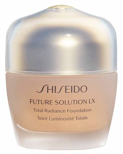 Shiseido Future Solution LX Tota...