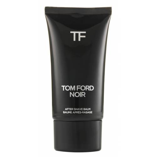 Tom Ford Noir Aftershave Balm, 75 ml