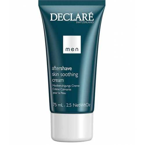 Declaré Men Aftershave Skin Soothing Cream, 75 ml