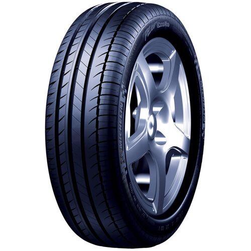 Michelin 185/55X15 MICH.EXALTO PE2 82V