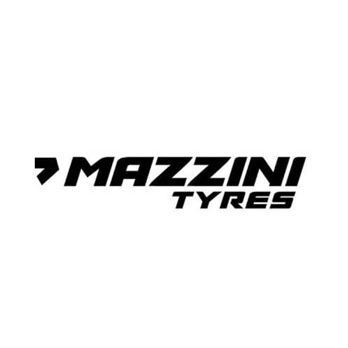 MAZZINI 175/70X14 MAZZINI ECO307 84T