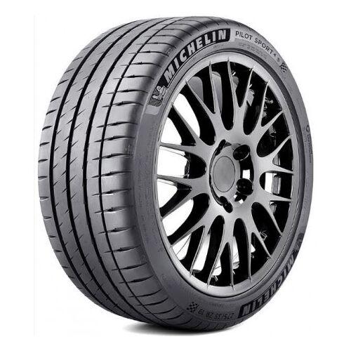 Michelin 265/35X21 MICH.PILOT SPORT101Y