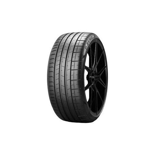 Pirelli 305/30X21 PIREL.PZO4104YNFOelt