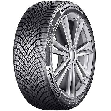 CONTINENTAL 185/55X15 CONT.WINCTS860 82T