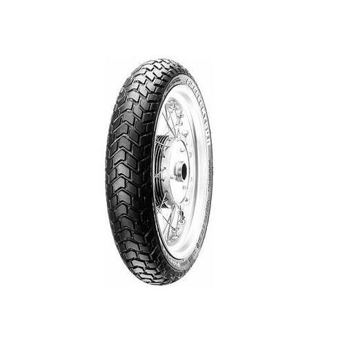 Pirelli 160/60X17 PIRELLI MT60 RS 69H