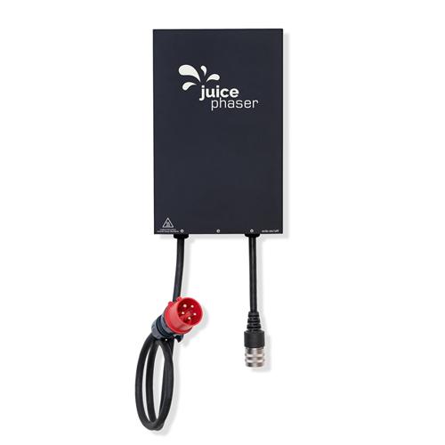 Juice Technology JUICE PHASER