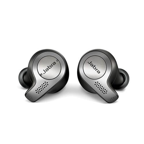 Jabra Elite 65t Kabellose In-Ear-Kopfhörer