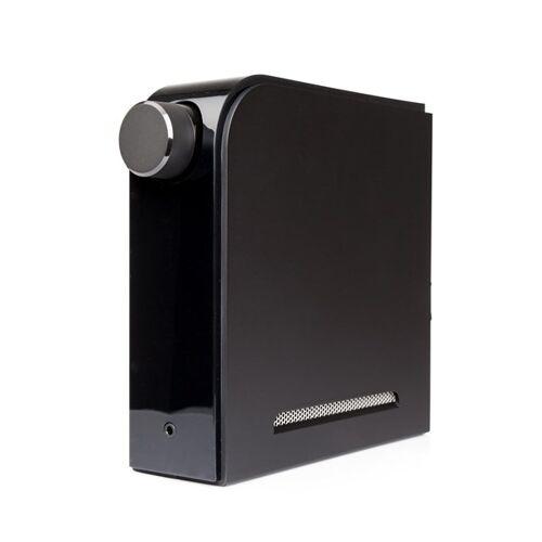 NAD D3020 v2 Verstärker mit Bluetooth