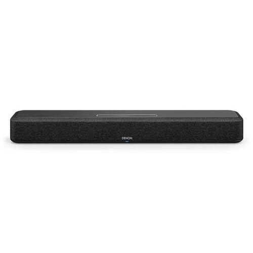 Denon Home Sound Bar 550 Soundbar