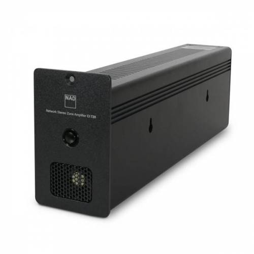 NAD CI 720 Multiroom-Verstärker