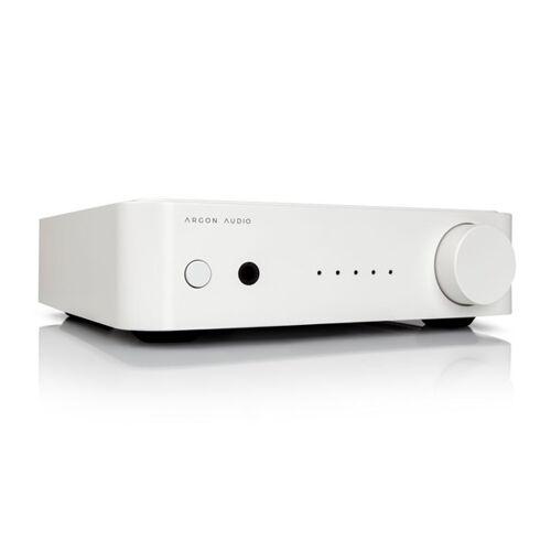 Argon Audio SA1 Verstärker mit Bluetooth