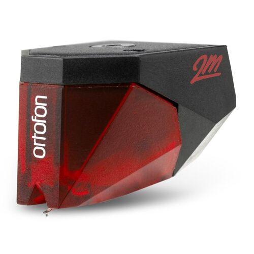 Ortofon 2M Red MM-Tonabnehmer