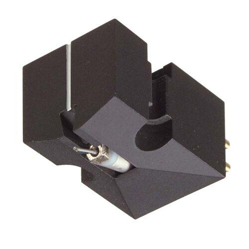 Denon DL-103 MC-Tonabnehmer