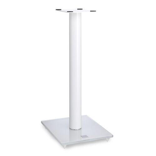 Dali CONNECT Stand E-600 Lautsprecherständer