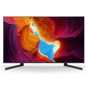 Sony KD-49XH9505 UHD-TV