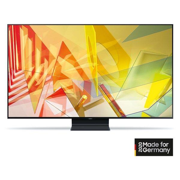Samsung GQ75Q90T UHD-TV