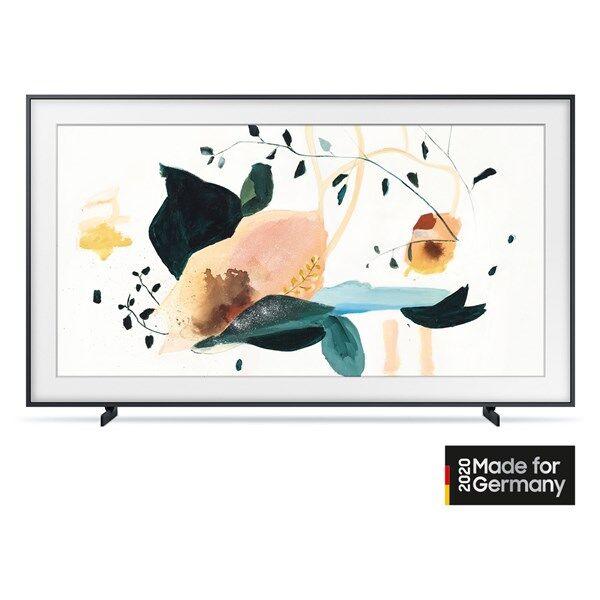 Samsung GQ55LS03T QLED-TV