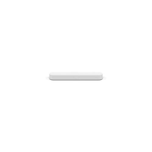 Sonos Beam Soundbar/kabelloser Lautsprecher Weiß