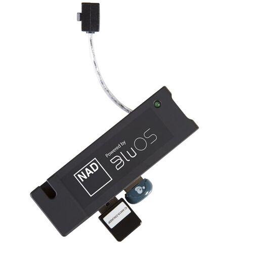 NAD BluOS Upgrade Kit Verbesserung