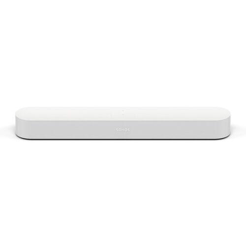 Sonos Beam Soundbar/kabelloser Lautsprecher