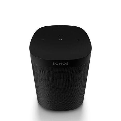 Sonos One SL Kabelloser Lautsprecher