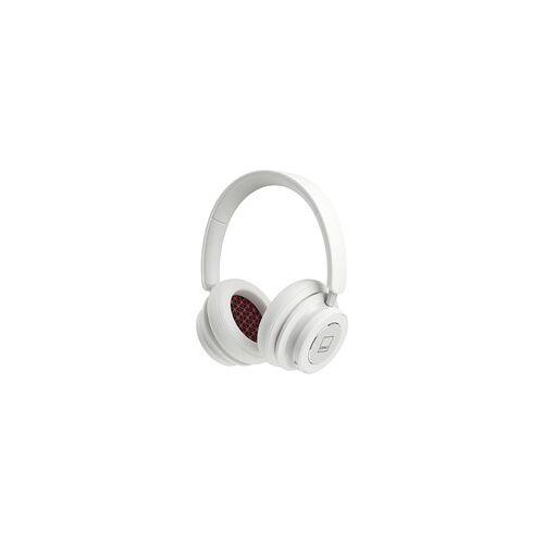Dali IO-4 Kabelloses Headset Weiß