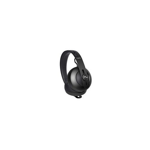Nura Nuraphone G2 Kabelloses Headset Schwarz