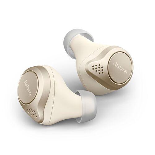 Jabra Elite 75t Kabellose In-Ear-Kopfhörer
