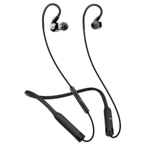 RHA CL2 Planar Kabellose In-Ear-Kopfhörer