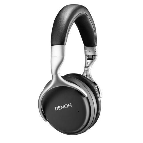 Denon AH-GC25W Kabelloses Headset